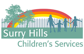 Surry Hills Children's Services